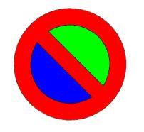 Sign Logo 1-Transparent background