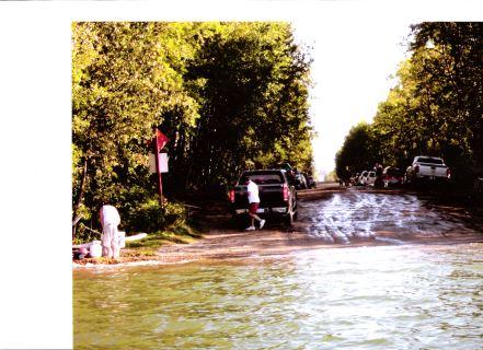 Range Road 21-2011-09-05.v1