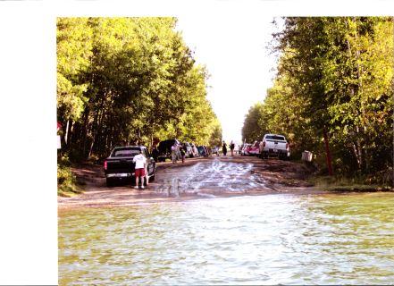 Range Road 21-2011-09-05.v2