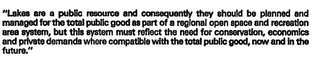 Public Resource Definition 1977