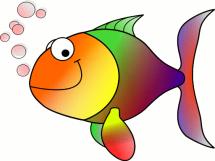 -happy-fish_001