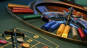 Roulette.v2
