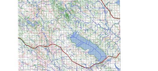 Watershed Master Map.v2