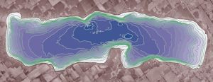 Bathymetry.v3
