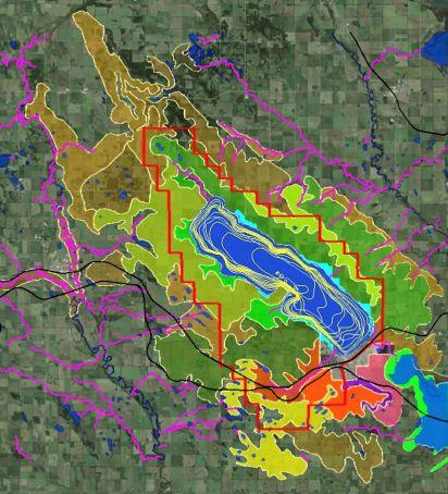 Sylvan Lake Soils 8x10 v5