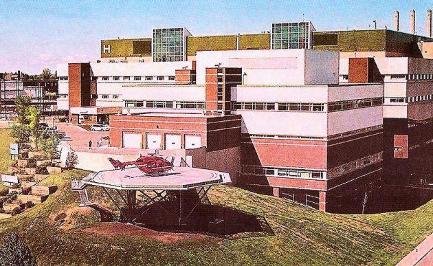 red-deer-hospital.v2
