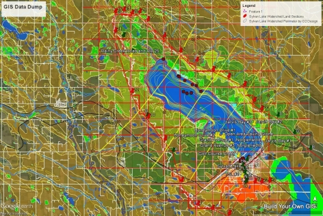 GIS Data Dump-001