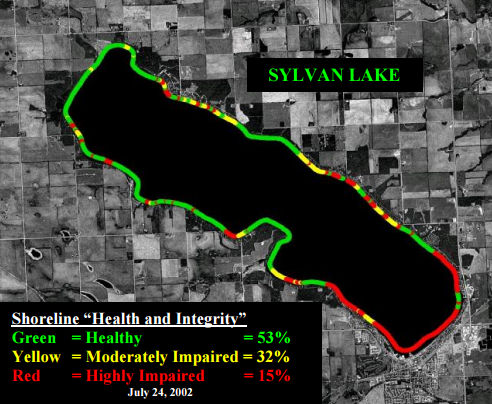 sylvan-lake-impaired-shoreline-2002-survey-v2