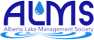 logo-frontpage_alms
