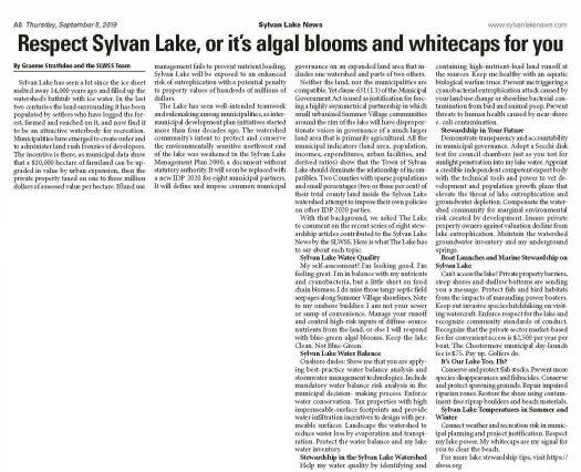 Respect Sylvan Lake Final.v2